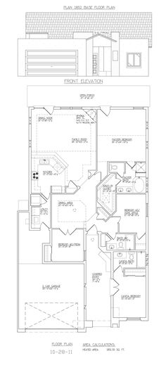 21 Best Paul Allen Floor Plans images | Floor plans, How to ... Herb Clutter House Floor Plan on truman capote house, harper lee house, in cold blood clutter house, kansas house,