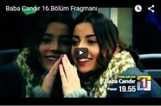 FRAGMAN | BABA CANDIR 16. Bölüm fragmanı #babacandır