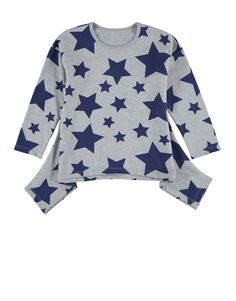 Food, Home, Clothing & General Merchandise available online! Bell Sleeves, Bell Sleeve Top, Kids Winter Fashion, Must Haves, Stars, Clothing, Cotton, Food, Women
