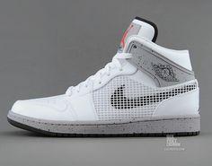 the best attitude 6beb8 ae656 Web-site For Nike shoes! Nike Air JordansNike Air MaxRetro ...