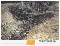 United Airlines Flight 93 crash site, just outside of Shanksville, PA We Will Never Forget, Lest We Forget, Us History, American History, Flight 93 Crash Site, Illuminati, 11 September 2001, Day Of Infamy, History