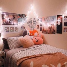 19 Best Army Room Images Army Room Army Room Decor Room
