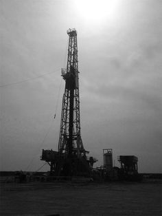 Another day in West Texas - Oilpro.com