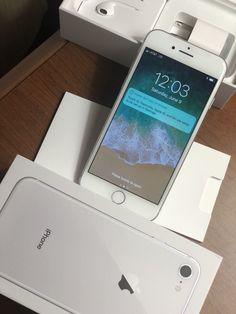 772c0126d 58 Most inspiring wholesale apple iphone 8 images