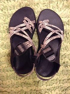Chacos!!!! Water shoes sooo cute