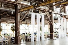 30 Best Rustic, Outdoors, Eclectic, Unique   Beautiful Wedding Venues in Pennsylvania, Maryland, New Jersey, New York   Delaware