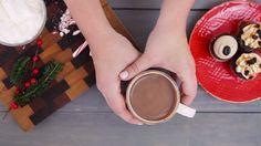 Hot Chocolate Kits
