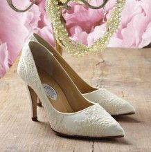 38 Best Chic Wedding Shoes Images Wedding Shoes Shoes Bridal Shoes