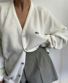 Mode Outfits, Trendy Outfits, Fashion Outfits, Womens Fashion, Fashion Trends, Style Fashion, Beige Outfit, Looks Style, Looks Cool