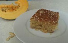 ΜΑΓΕΙΡΕΜΑΤΑ και άλλα... Pancakes, Pudding, Breakfast, Desserts, Food, Morning Coffee, Tailgate Desserts, Deserts, Custard Pudding