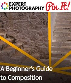 A Beginner's Guide to Composition » Expert Photography