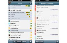 25 best apps for iPhone 5c