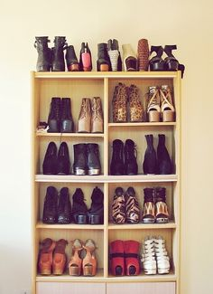 all jeffery campbell shoes................OH MY GOD CAN I PLEASE HAVE ALL OF THEM???