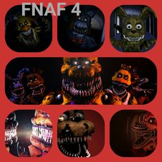 Fnaf 4 Fnaf, Computer Mouse, Darth Vader, Character, Pc Mouse, Mice, Lettering