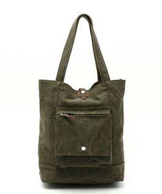 【ZOZOTOWN 送料無料】BAGGY PORT(バギーポート)のトートバッグ「備長炭帆布トートバッグ」(KON2003)を購入できます。