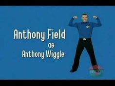 The Wiggles Closing Theme