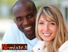 Interracial rencontres Floride centrale populaire Dating Apps Corée