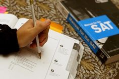 College Board, Khan Academy Unveil Free Online Prep Materials For SAT Test College Board  #CollegeBoard