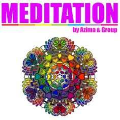 The most complete collection of ayahuasca medicine songs, mantras and ayahuasca icaros recorded by Diego Palma in the Sacred Valley Tribe Craft Tutorials, Meditation, Medicine, Songs, Crafts, Google, Earth, School, Music