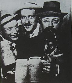 Weisgerber Purrmann Matisse München-1910 - Hans Purrmann