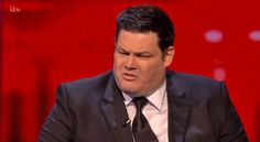 The Chase: Bradley Walsh GOBSMACKED as contestant's secret past EXPOSED by Mark Labbett - https://buzznews.co.uk/the-chase-bradley-walsh-gobsmacked-as-contestants-secret-past-exposed-by-mark-labbett -