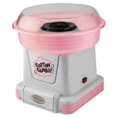 Hard Candy/Sugar Free Cotton Candy Maker - Pink Nostalgia https://www.amazon.com/dp/B01N9G8AQQ/ref=cm_sw_r_pi_dp_x_NjxWybJGVCX8Q