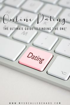 Online Dating: When should you call her? (Answer) | Online Dating Tips |  Pinterest