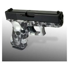 Glock Save those thumbs & bucks w/ free shipping on this magloader I purchased mine http://www.amazon.com/shops/raeind  No more leaving the last round out because it is too hard to get in. And you will load them faster and easier, to maximize your shooting enjoyment.  loader does it all easily, painlessly, and perfectly reliably