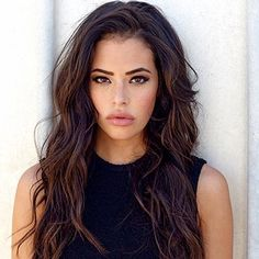 Check out latest products at DUBMAMA.COM :-) OK! Check out the Latest Viral : Pretty Little Liars: Chloe Bridges is returning in season 7 Paige isnt the only former swimmer returning to Rosewood in Pretty Little Liars seventh season. EW can exclusively reveal that Chloe Bridges will...