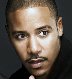 Brian White.  Down to earth, professional, humble...great actor!