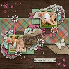 Credits:I will see you in Heaven V1 Template by M&M Designs  http://store.gingerscraps.net/I-will-see-you-in-heaven.html Mommy Deerest by Jenn Barrette http://www.sweetshoppedesigns.com/sweetshoppe/product.php?productid=21849