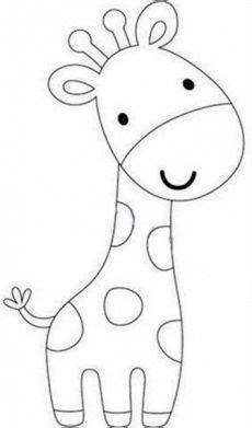 Applique Templates, Applique Patterns, Applique Designs, Quilt Patterns, Alphabet Templates, Owl Templates, Art Drawings For Kids, Drawing For Kids, Easy Drawings