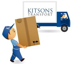 Moving checklist from Kitson's Transport to help reduce the stress of your move Moving Checklist, Moving Tips, House Removals, Stress Free, Long Distance, Transportation, Family Guy, How To Remove, Success