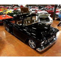 #Chevrolet #Chevy #3100 #Truck #Pickup #ChevyTruck #V8 #Vintage #Classic #GM #GeneralMotors #Detroit