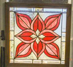 Raspberry Delight - Delphi Artist Gallery by cal56