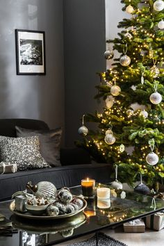 Hideaway Christmas Collection