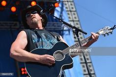 Trace Adkins Stock Photos and