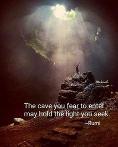 Rumi Love Quotes, Sufi Quotes, Wisdom Quotes, True Quotes, Words Quotes, Positive Quotes, Inspirational Quotes, Sayings, Qoutes