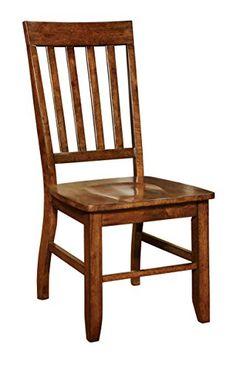 Furniture of America Castile Transitional Dining Chair, Dark Oak, Set of 2 Furniture of America http://www.amazon.com/dp/B00TS5WBZ0/ref=cm_sw_r_pi_dp_9FEXwb1D5QBB2