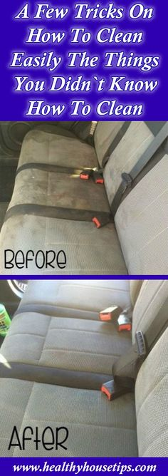snip.ly/9y88z...  #carcleaninghacks