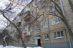 Сдается квартира в хорошем состоянии . - http://sochireality.ru/properties/sdaetsya-kvartira-v-horoshem-sostoyanii-2/ -http://sochireality.ru/wp-content/uploads/2014/03/fb76b542de1db94d117a25c3efc513cb_1392797804.png
