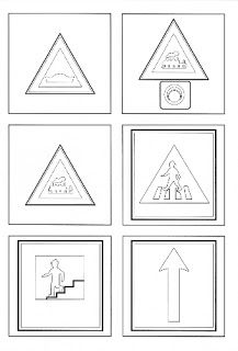 Techno, Gallery Wall, Frame, Cards, Decor, Manualidades, Regulatory Signs, Picture Frame, Decoration