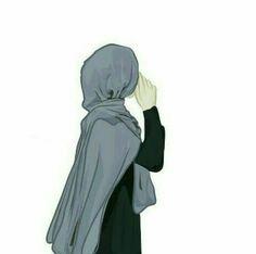 I love hijab . Muslim Girls, Muslim Couples, Muslim Women, Hijabi Girl, Girl Hijab, Photo Islam, Muslim Fashion, Hijab Fashion, Cover Wattpad