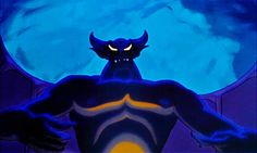 I got 15 out of 15 correct! How Well do You Know... Disney Villains? - Magician Edition | Disney Insider
