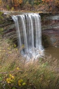 Natural Architecture, Canadian Things, Niagara Region, Great Lakes Region, Walk In The Woods, Largest Countries, Waterfalls, Rivers, Road Trips