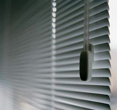 Cheap Blinds, Best Blinds, Blinds Design, Shades Blinds, Curtains, Free Shipping, Awesome, Home Decor, Blinds