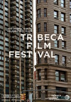 Tribeca Film Festival Challenges Your Inner Thespian With a Karaoke Machine for Acting | Adweek