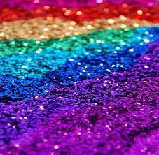 Afbeeldingsresultaat voor glitter
