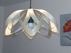 Wooden pendant light Wooden pendant lamp hanging lamp | Etsy Wood Pendant Light, Wood Chandelier, Pendant Lamp, Pendant Lighting, Table Lamp, Bulb, Ceiling Lights, Places, Handmade