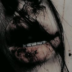Bellatrix Lestrange, Yennefer Of Vengerberg, Character Aesthetic, Gore Aesthetic, The Witcher, The Villain, Dragon Age, Coven, Werewolf